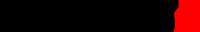 山岳金物店ロゴ